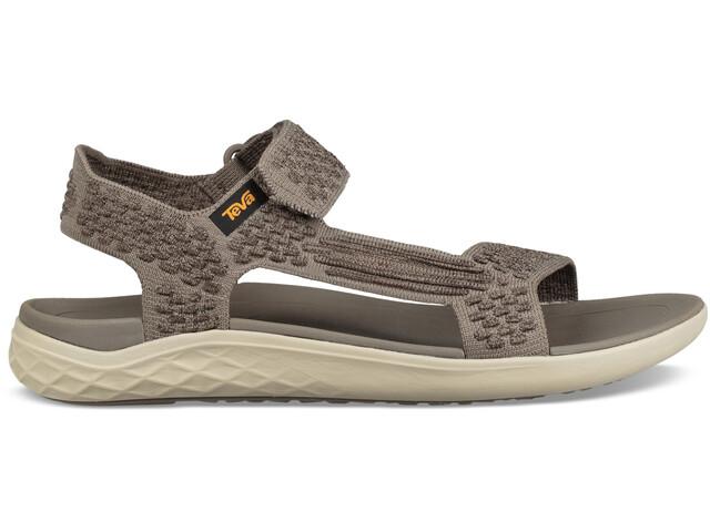 Teva Terra-Float 2 Knit Evolve Sandals Men Bungee Cord